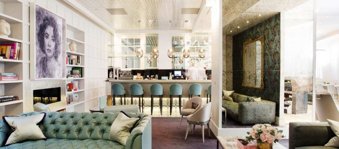 grace belgravia, spa, wellness, london, biotiful365,londres, spa,dowdier,sitios,cool